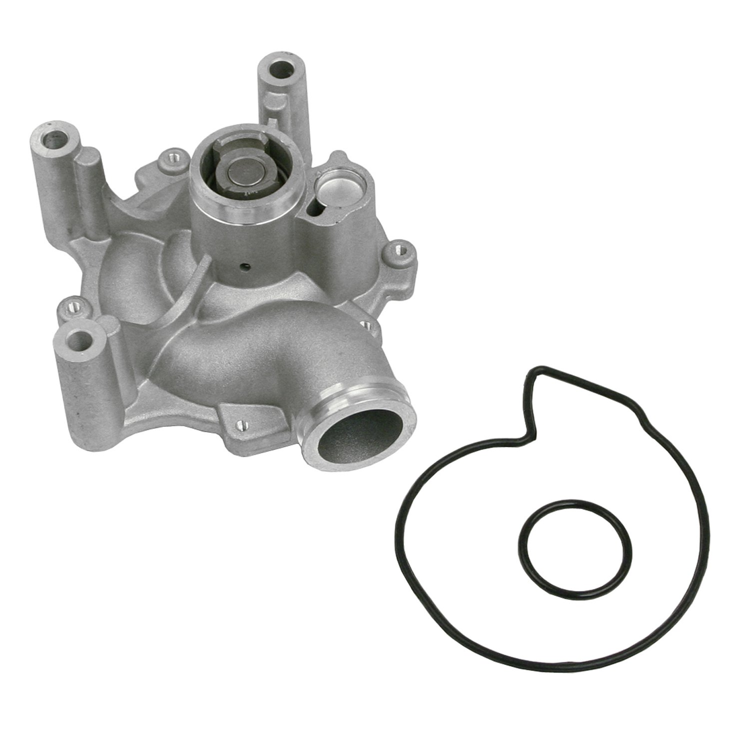 Beck Arnley 131-2369 Water Pump