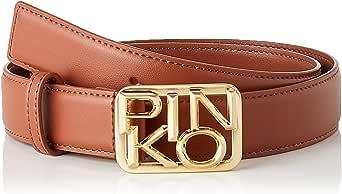 Pinko Fischio Cinturn para Mujer