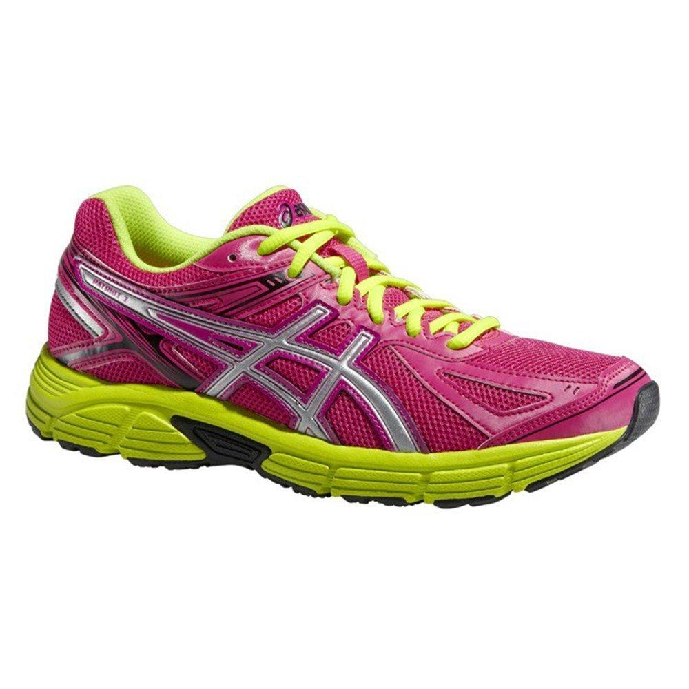 ASICS Fitnessschuhe Patriot 7, Damen Outdoor Fitnessschuhe ASICS Pink 948620