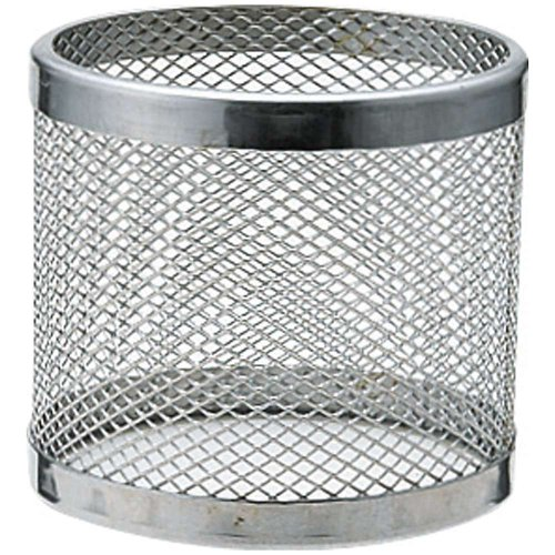 Snow Peak Metal Mesh Globe