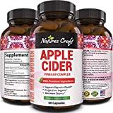 Best Diet Pills To Lose Weight Fasts - Apple Cider Vinegar Pills for Weight Loss Review