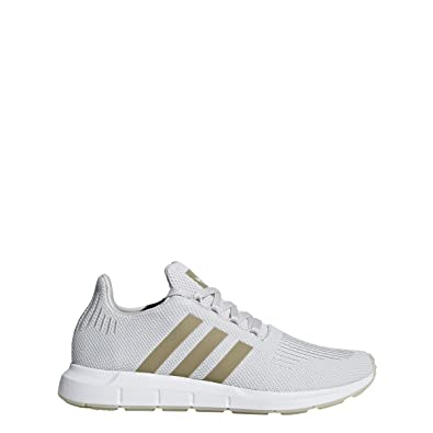 d54e85358 ... shopping adidas originals womens swift run w sneaker grey one fabric  cyber met crystal 51deb 34c9c