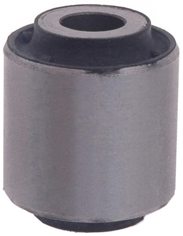 ACDelco 45G11139 Professional Rear Shock Mount Bushing