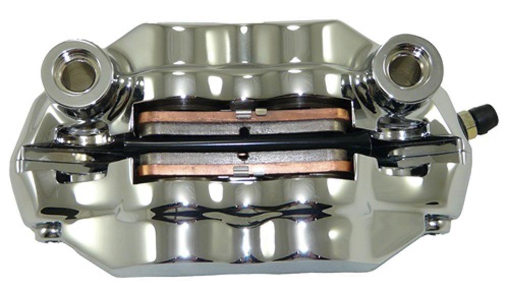 Roaring Toyz CALM108C Brake Caliper,1 Pack