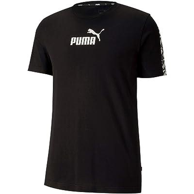 PUMA Men's Tee at Men's Clothing store
