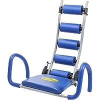 FITFIU Fitness - Panca per addominali