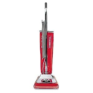 Sanitaire EUKSC886E Sanitaire SC886E Upright Vacuum