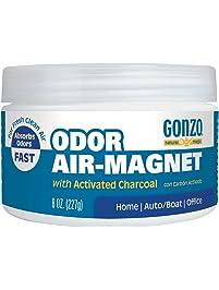Amazon Com Air Fresheners Interior Accessories Automotive