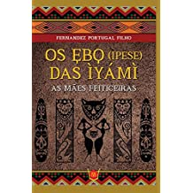 Os Ebos das Iyamis