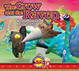 The Crow and the Raven, , 1621279162