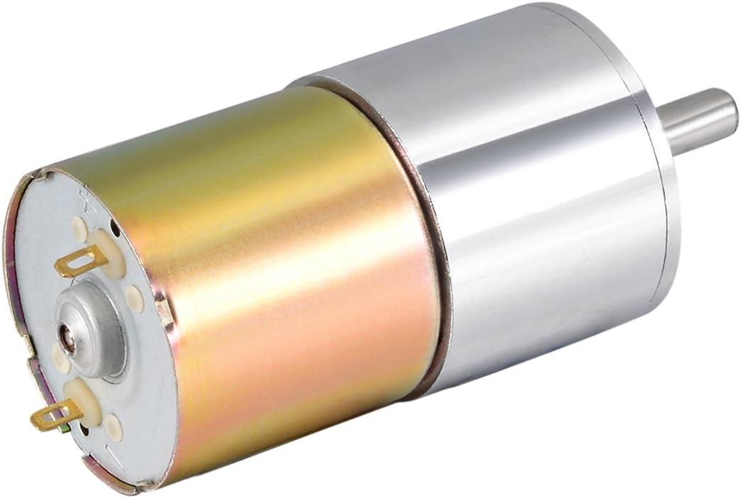 5pcs M3x5mm Thread 4mmx18mm Shoulder Stainless Steel Slotted Drive Shoulder Bolt