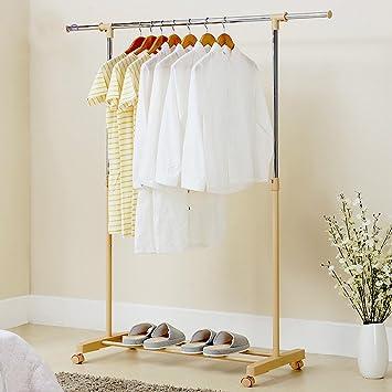 Boden Für Schlafzimmer | Ckh Einfacher Aufhanger Aufhanger Boden Schlafzimmer Kleiderbugel