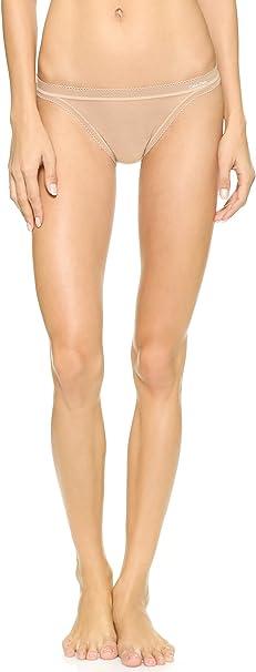 Eoyles Women Girls Cotton Underwear Cute Pink Giraffe withflower Mid//Low Waist Underpants Briefs Panties Pack
