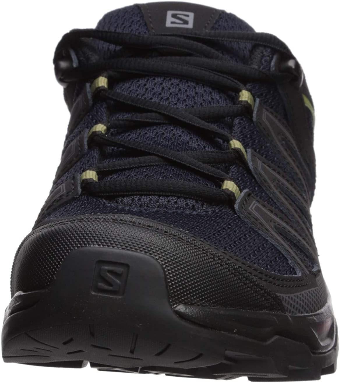 zapatos salomon hombre amazon outlet ny locations peru way