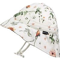 Elodie Details Sombrero de Sol para Bebé SPF30