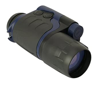 Yukon nachtsichtgerät spartan nvmt amazon kamera