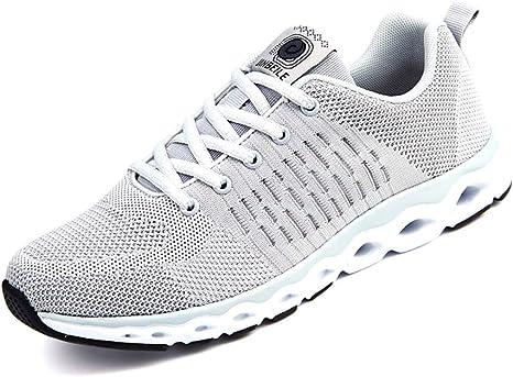 Shoe house Zapatillas de Running para Hombre, Zapatillas ...