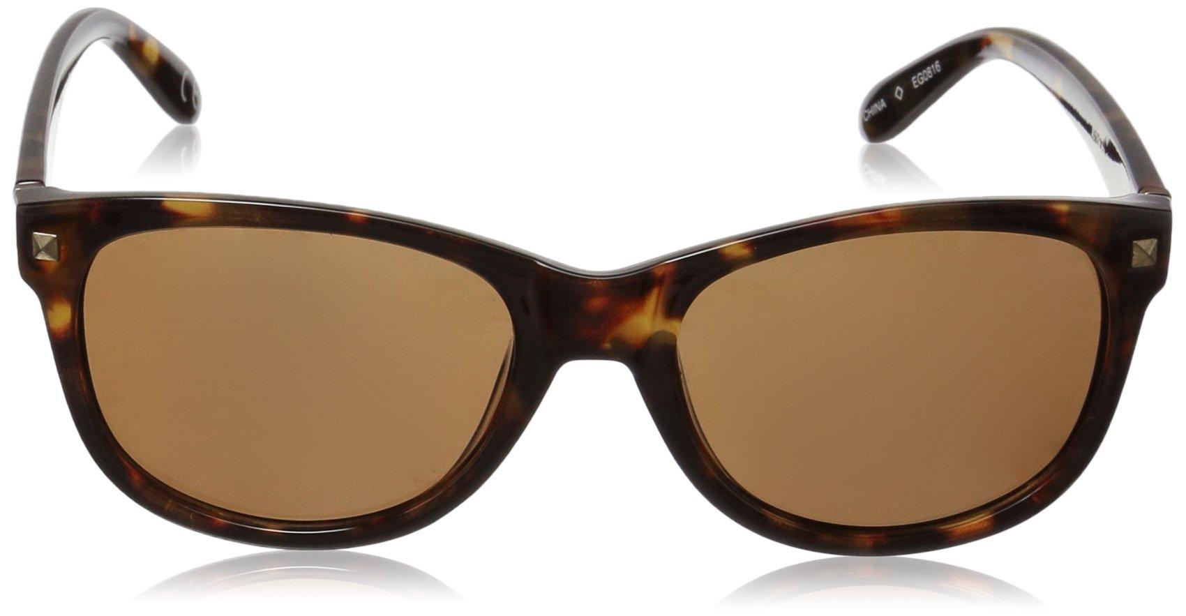 58cf2e3830 Foster Grant Women s Sutton Pol Polarized Sunglasses