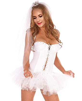 Sexy here Directory brides