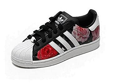 Black Superstar 7 Friday Adidas Womens Final 5 Sneakers Sale usa wqHwrgI