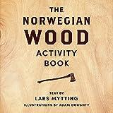 Download Norwegian Wood Activity Book in PDF ePUB Free Online