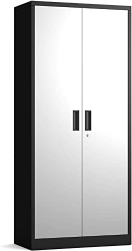 Fast Installation,Steel Storage Cabinet