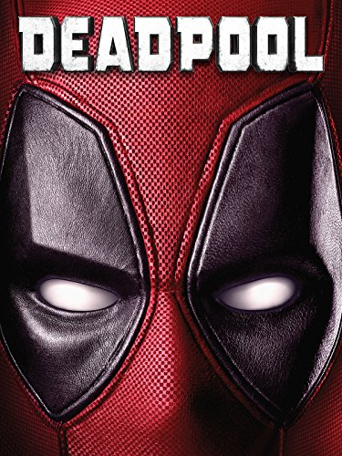 Deadpool (Death Pool)