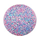 Royal Care Cosmetics Seaside daisy glitter #274, 1 Count