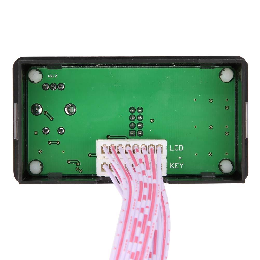 Einstellbare Herunterregelbare Digitale Lcd Stromversorgung Dps3012 Dps5015 Dps5020 Dps3012 Gewerbe Industrie Wissenschaft