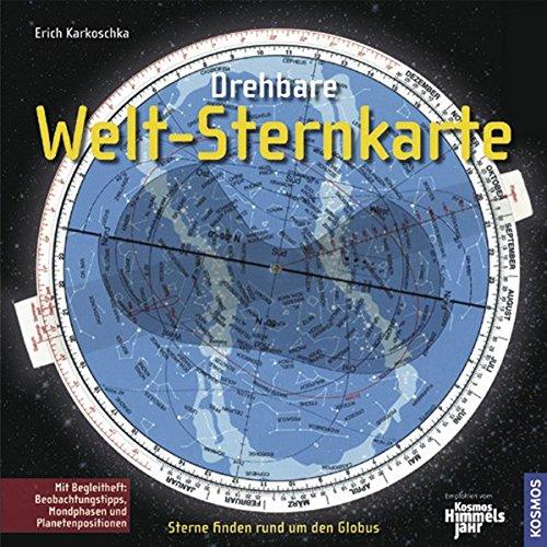 drehbare-welt-sternkarte-fr-den-nrdlichen-und-sdlichen-sternenhimmel