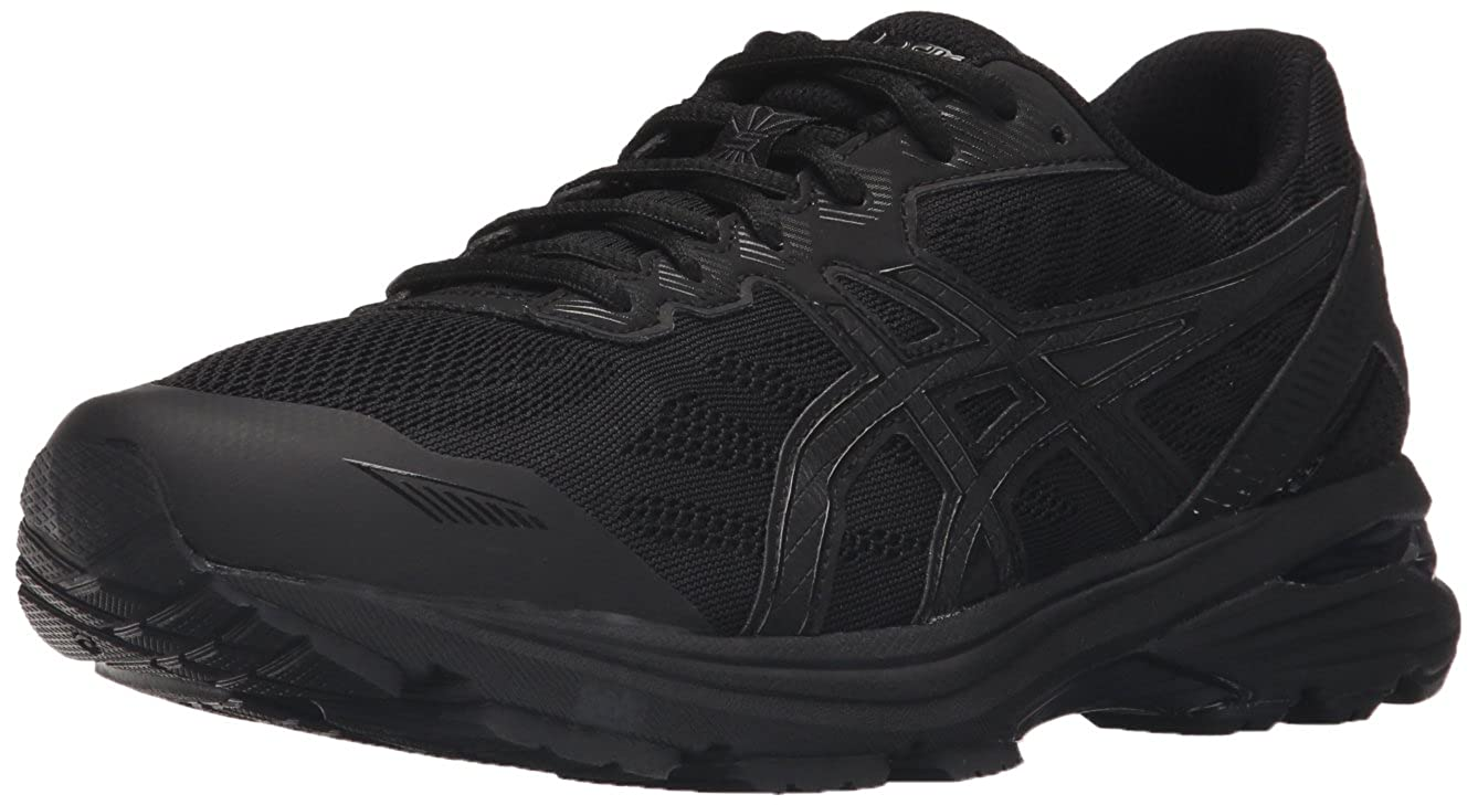 ASICS Women s Gt-1000 5 running Shoe