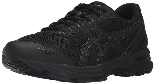 ASICS Women s Gt-1000 5 running Shoe