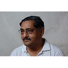 Lakshmi Raj Sharma