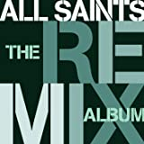 All Saints-Remix Album