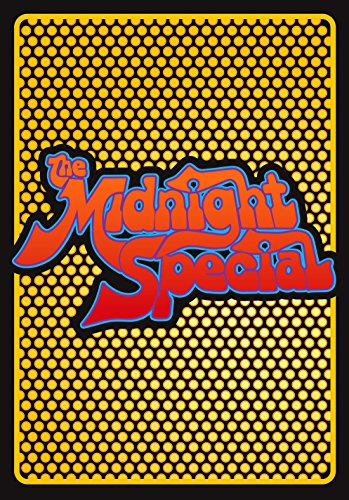 The Midnight Special (6 Discs) (6PC)