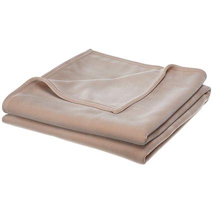 PNPGlobal 1 New Polar Fleece Vellux Blanket Warm