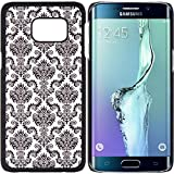 Frosted Cases Galaxy S6 Edge Plus
