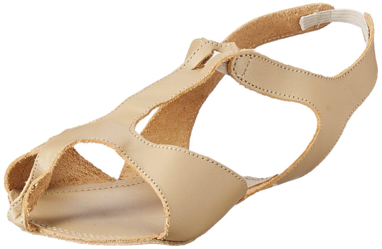 9d72c100986 Miguelito Danza Moderna Zapatos Unisex para Adultos