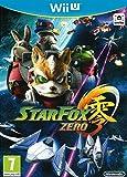 Star Fox Zero UK multi