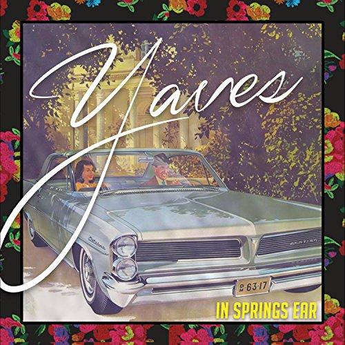 (Pastel Shades, Pt. 2 (feat. Keisha Solei & DJ O-Sharp))