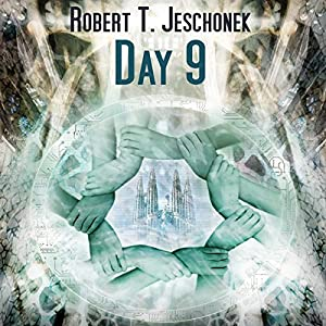 Day 9 Audiobook
