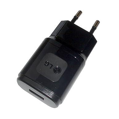 Original LG modular de móvil - Potencia de salida 1.8 ...