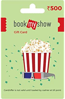Baskin Robbins Gift Card - Rs.1000: Amazon.in: Gift Cards
