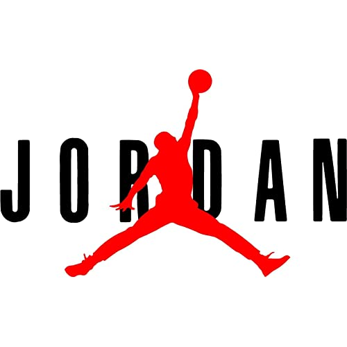 jordan logo amazon com