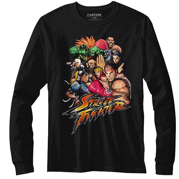 Mega Man Poster Capcom Video Game Adult T Shirt