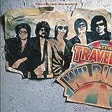 Traveling Wilburys - Tweeter and the Monkey Man