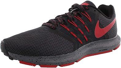 Nike Run Swift SE Mens Shoes