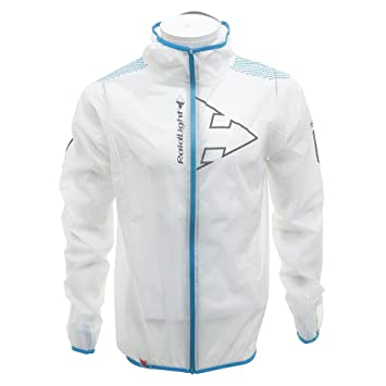 Raidlight Et Mp Impermeable Sports Loisirs Hyperlight Veste rwtrxPX