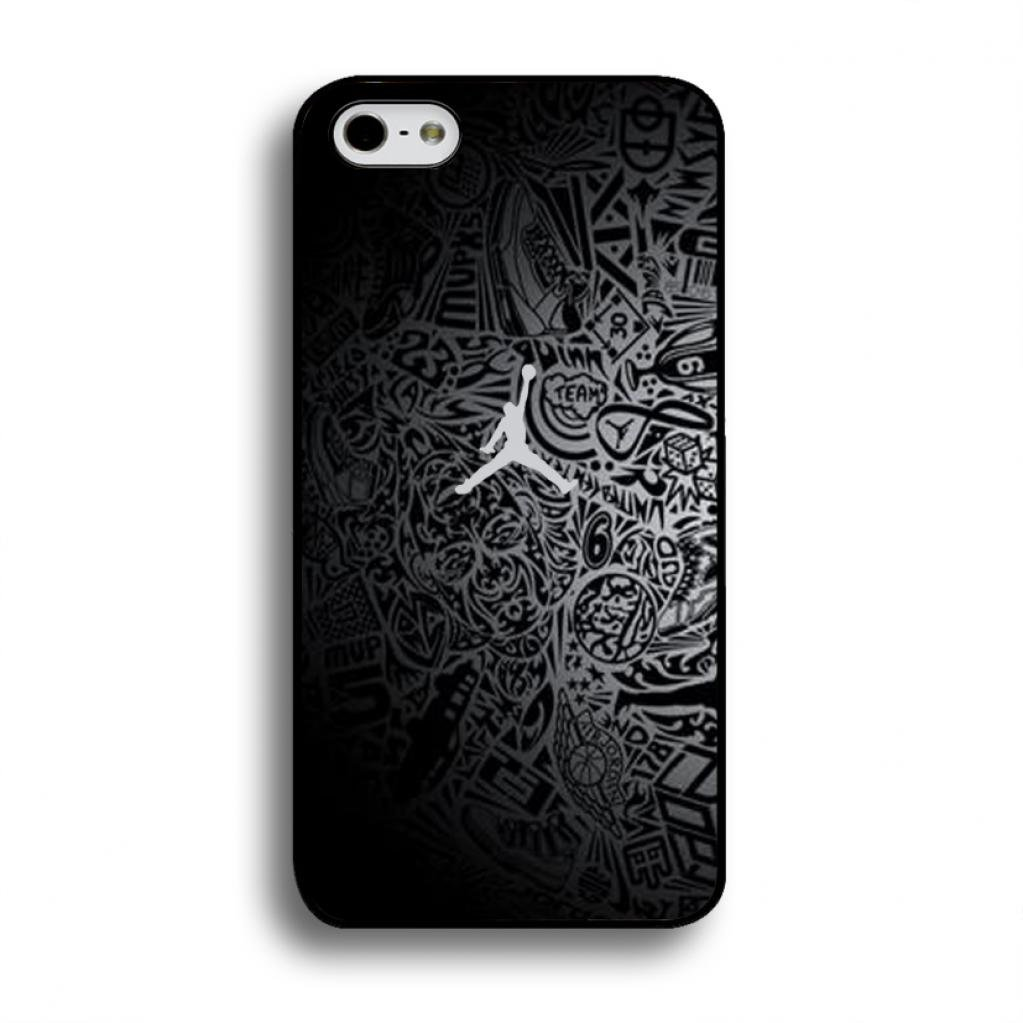 Nike Air Jordan Dernier Modèle Iphone