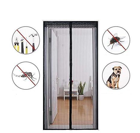 balkont r sichern ohne bohren test bestseller vergleich. Black Bedroom Furniture Sets. Home Design Ideas